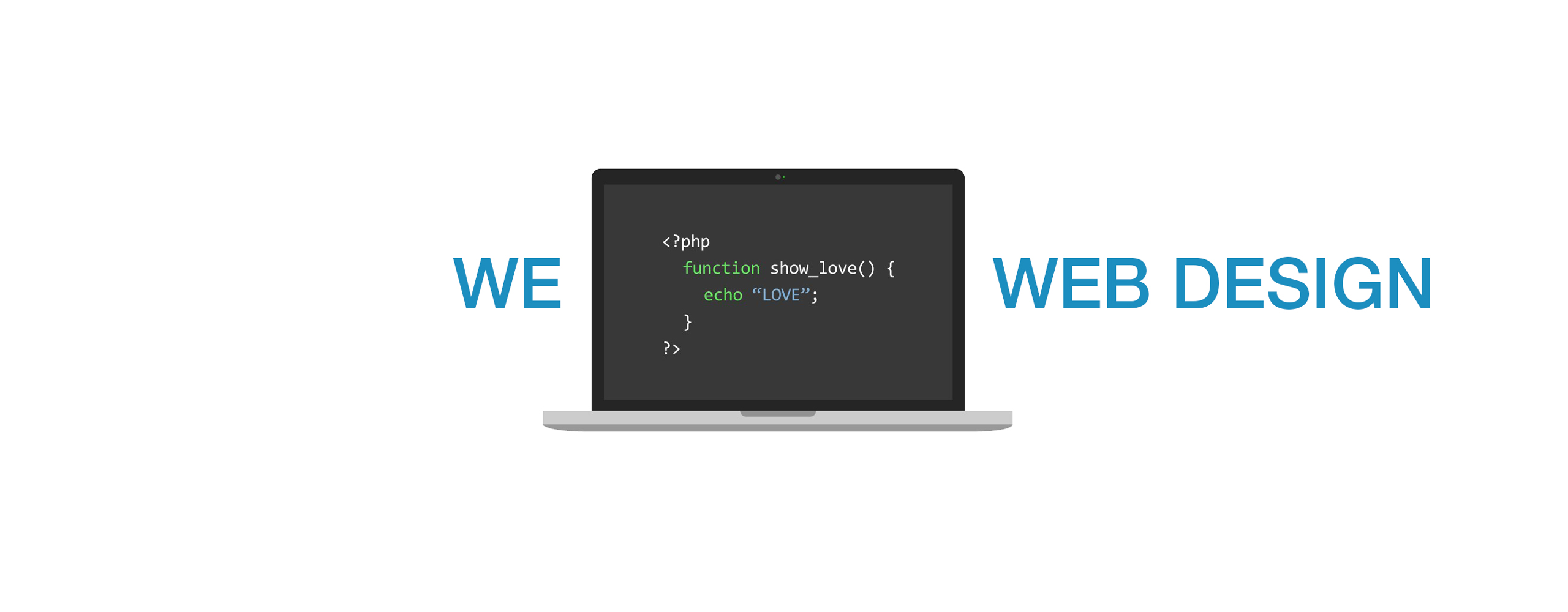 Webdesign Aero Graphics